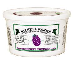 boysenberry-freezer-jam
