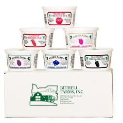 freezer-jam-pack-2