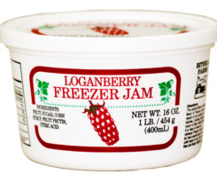 loganberry-freezer-jam
